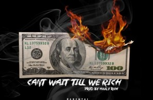 Phat Geez – Cant Wait Til We Rich