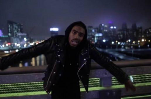 B-Love – City Of Love (Official Video)