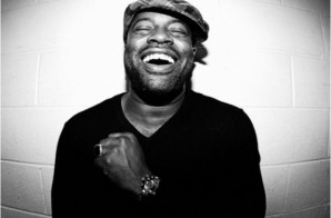 Black Thought Working On Solo Album