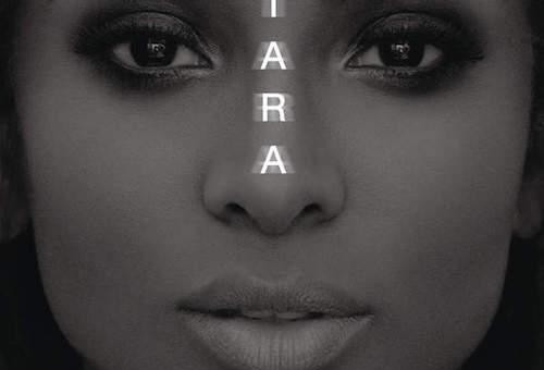 Ciara – I Bet (Remix) Ft. T.I.