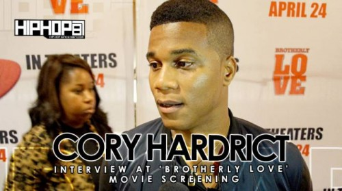 cory-hardrict-talks-starring-in-brotherly-love-being-in-american-sniper-upcoming-films-HHS1987-2015