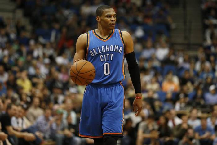 russell-westbrook-wins-the-2014-15-nba-scoring-title-the-oklahoma-city-thunder-will-miss-the-postseason-video.jpg