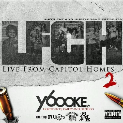 yung-booke-live-from-capitol-homes-2-mixtape.jpg