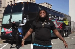 Fat Trel – Young Nigga (Official Video)