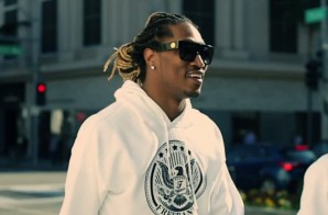 Future – Where I Came From (Video)