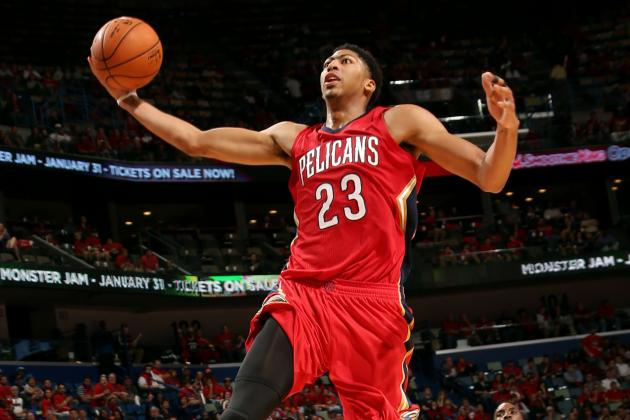 fly-pelican-fly-anthony-davis-may-sign-a-140-extension-with-new-orleans.jpg