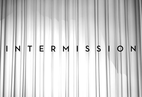 Trey Songz – Intermission (EP)