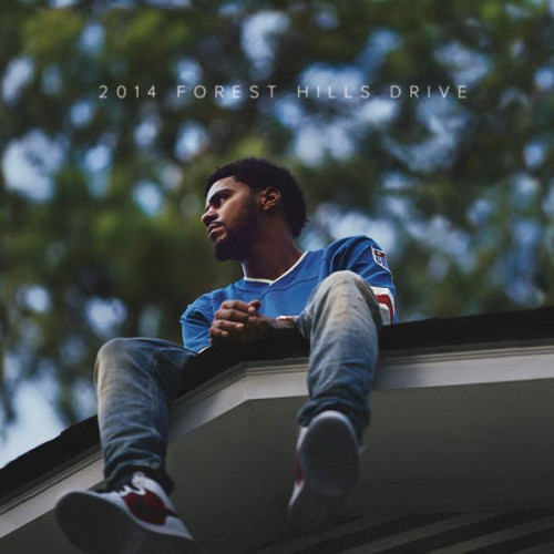 j-cole-2014-forest-hills-drive-main