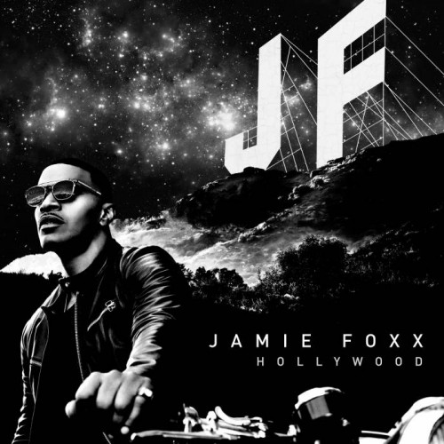 "jamie-foxx-hollywood-album-cover-release-date-500x500 Jamie Foxx Reveals Release Date For Forthcoming Album, ""Hollywood"""