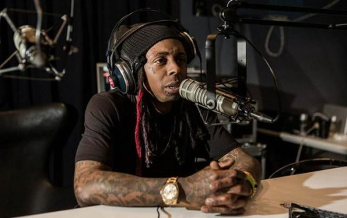 "Lil Wayne Speaks on ""The Carter V,"" Mannie Fresh & More"