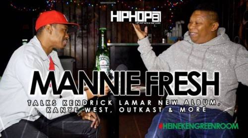 mannie-fresh-talks-kendrick-lamar-new-album-kanye-west-outkast-more-video-HHS1987-2015