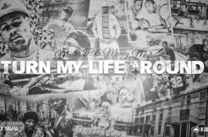 Master P – Turn My Life Around