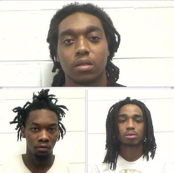 migos-denied-bond-under-weapon-drug-charges-assumed-over-the-weekend-HHS1987-2015 Migos Denied Bond Under Weapon & Drug Charges Assumed Over The Weekend