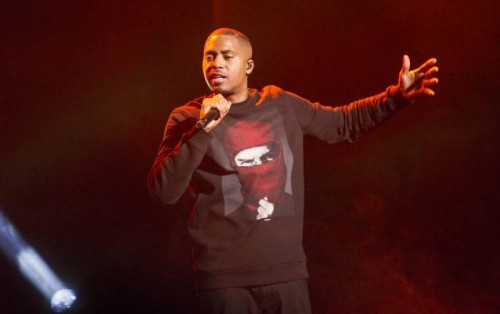 nas-500x314 Nas Says New Album To Be Released This Summer