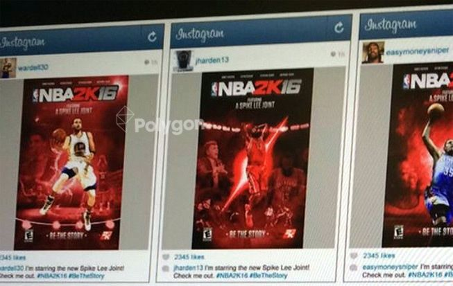 spike-lee-will-be-involved-in-nba-2k16-curry-harden-durant-will-each-cover-nba-2k16-photos.jpg