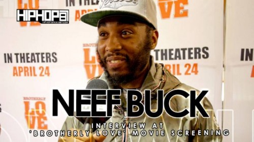 neef-buck-talks-dame-dash-reaching-out-to-him-more-video-HHS1987-2015-500x279 Neef Buck Talks Dame Dash Reaching Out To Him & More (Video)