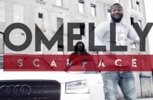 Omelly – Scarface (Official Video)