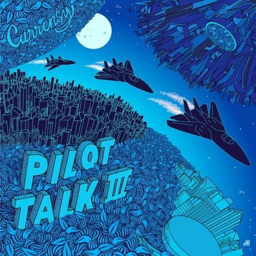 pilottalk31-500x500 Curren$y – Pilot Talk 3 (Album Stream)