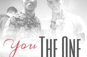 King Polow – You The One Ft. Justin Love