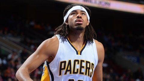 indiana-pacers-forward-chris-copeland-was-stabbed-last-night-in-nyc-at-1-oak-club-atlanta-hawks-pero-antic-thabo-sefolosha-arrested.jpg