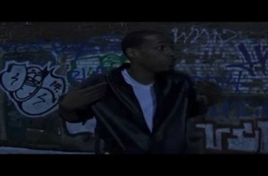 PA Porter – 10 Bands (Freestyle) (Video)