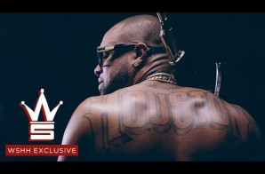 Slim Thug – 5K1 (Video)