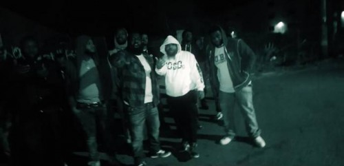 rediroc-80s-dope-ft-dark-lo-video-2015-HHS1987-500x241 Rediroc - 80's Dope Ft. Dark Lo (Official Video)