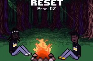 Audio Push – Reset