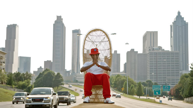 scotty-atl-building-trust.jpg