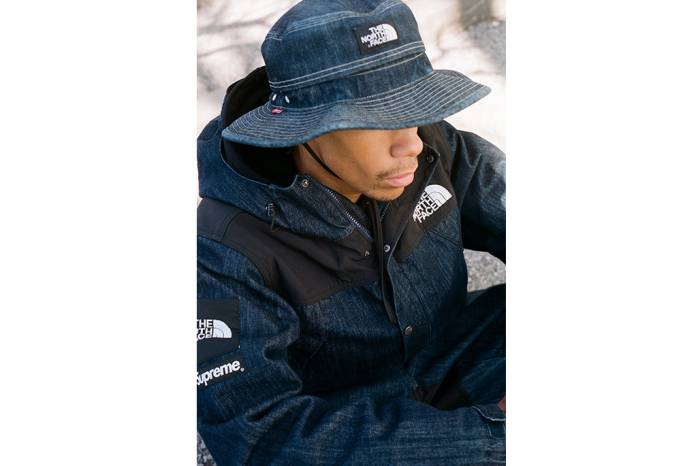 supreme-x-the-north-face-spring-summer-2015-collection-HHS1987-18 Supreme x The North Face Spring/ Summer 2015 Collection