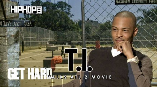 t-i-talks-atl-2-the-entire-cast-returning-a-2016-release-date-video-HHS1987-2015