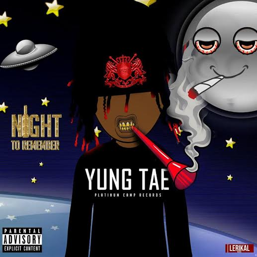 platinum-camp-records-presents-yung-tae-night-to-remember.jpg