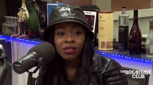 tink-on-the-breakfast-club-500x280-500x280 Tink Sits Down With The Breakfast Club