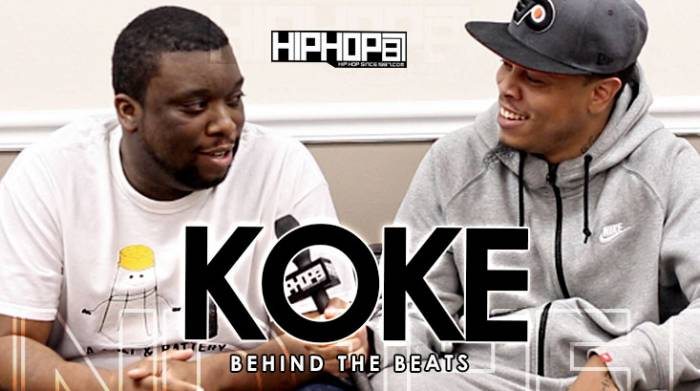 hhs1987-presents-behind-the-beats-with-koke-video.jpg