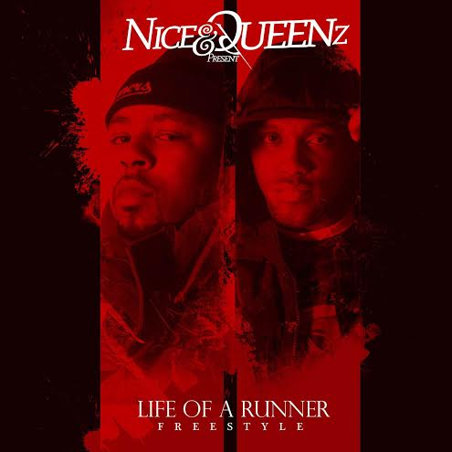 nice-queenz-life-of-a-runner-freestyle.jpg