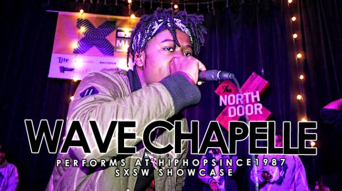 wave-chapelle-performs-at-the-2015-sxsw-hhs1987-showcase-video.jpg