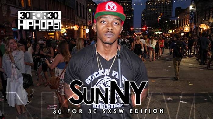 sunny-30-for-30-freestyle-2015-sxsw-edition.jpg