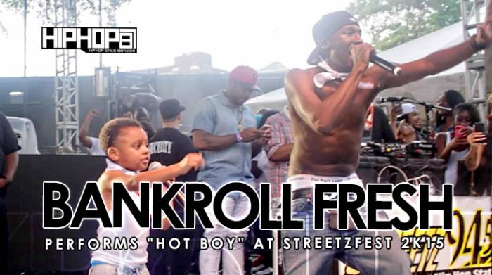 bankroll-fresh-performs-hot-boy-at-streetzfest-2k15-video.jpg