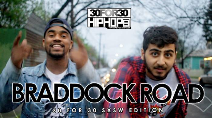 braddock-road-30-for-30-freestyle-2015-sxsw-edition.jpg