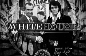 Don Trip – White House (Prod. by Yung Ladd)