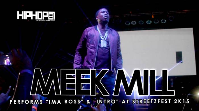 meek-mill-performs-ima-boss-dreams-nightmares-at-streetzfest-2k15.jpg