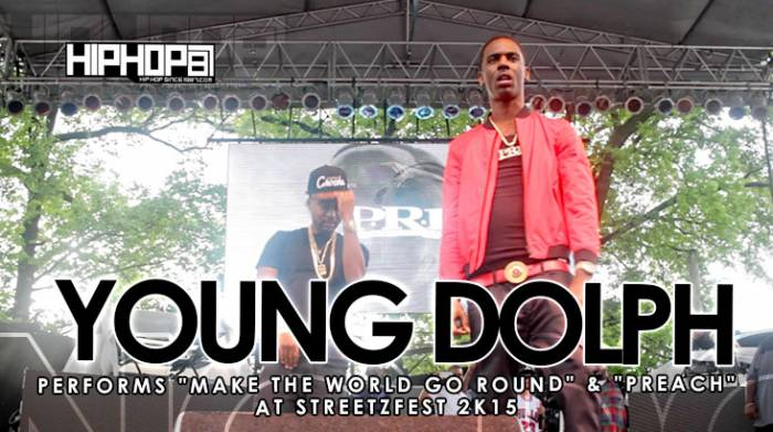 young-dolph-performs-make-the-world-go-round-preach-at-streetzfest-2k15-video.jpg