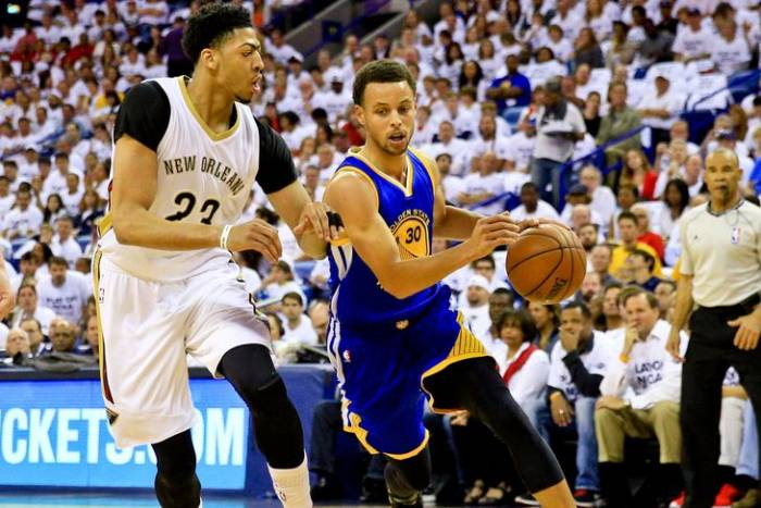 get-the-brooms-out-steph-currys-39-points-helps-his-warriors-sweep-the-new-orleans-pelicans-video.jpg