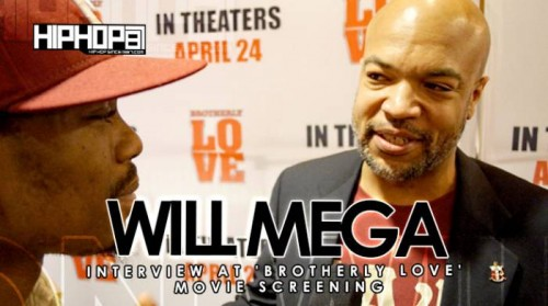 will-mega-at-brotherly-love-movie-screening-in-philadelphia-33115-video-HHS1987-2015-500x279 Will Mega At 'Brotherly Love' Movie Screening in Philadelphia (3/31/15) (Video)