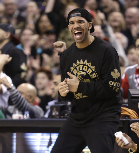 the-toronto-raptors-release-new-uniforms-including-a-drake-alternate-jersey-photo2.jpg