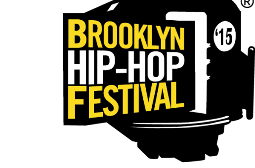 #ICYMI: Common To Headline This Year's Brooklyn Hip Hop Festival!