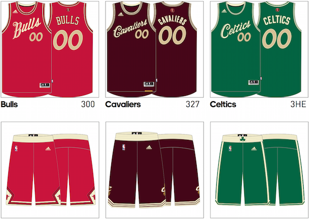 2015-nba-christmas-jerseys-have-hit-the-net-photos.jpg