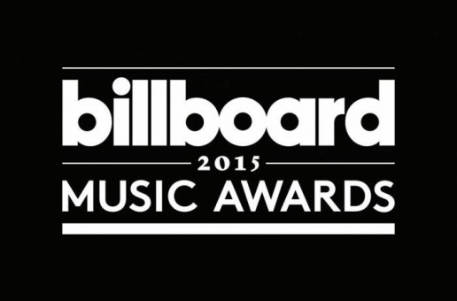 2015 Billboard Music Awards Performances