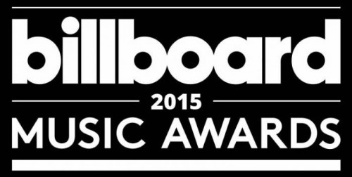 Billboard_Music_Awards
