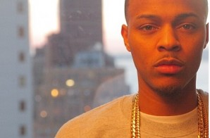 Bow Wow Parts Ways With Cash Money (Video)